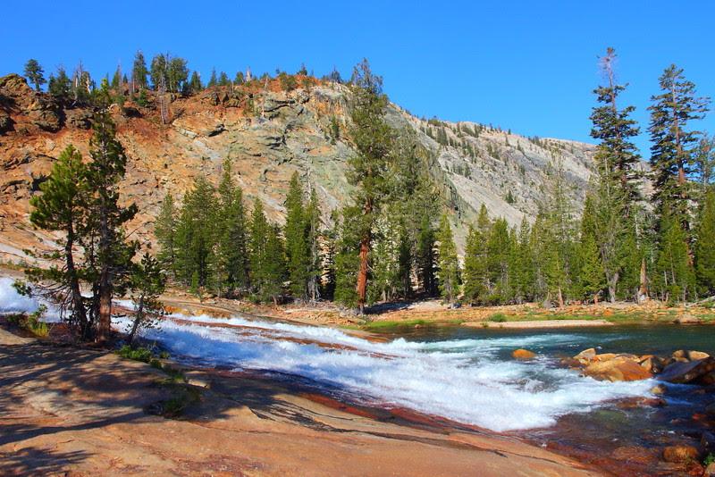 IMG_6206 Waterwheel Falls Trail