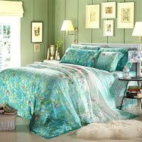 Cheap Elegant Bedding Set | Discount Headset With under $100 on ...