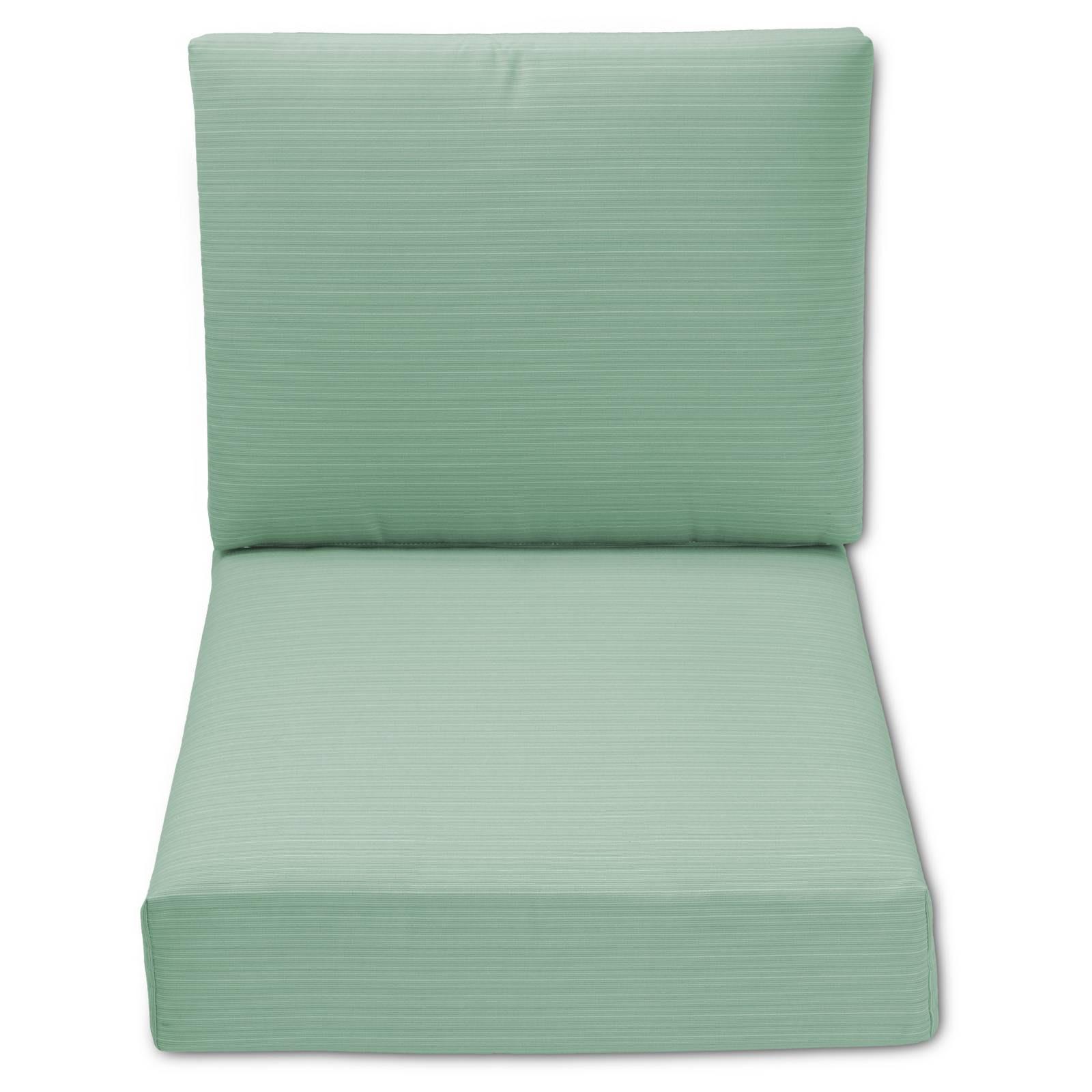 Heatherstone 2pc Cushion Set - Orange - Threshold   eBay