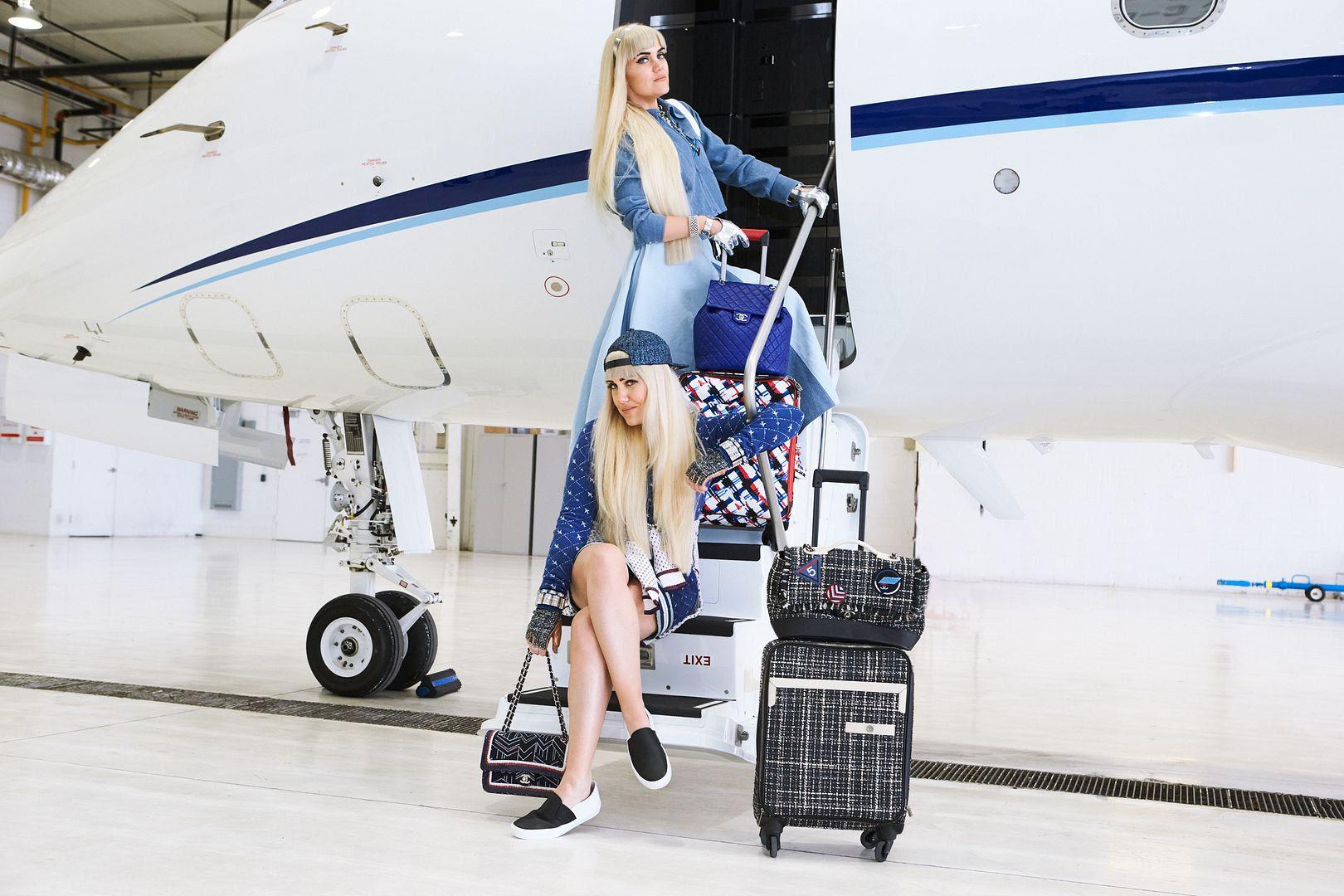 photo firstclass-jet-sisters-beckermanblog-chanelairlines-chanelluggage-photobyjaclynlocke-ninafarrautohairandmakeup-_zpstwjgfaz3.jpg