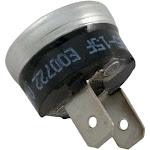 Zodiac R0022700 High-Limit Switch 135 F