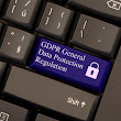 ICO Launches GDPR Advice Line for Small Organisations - UK Insurance from Blackfriars Group