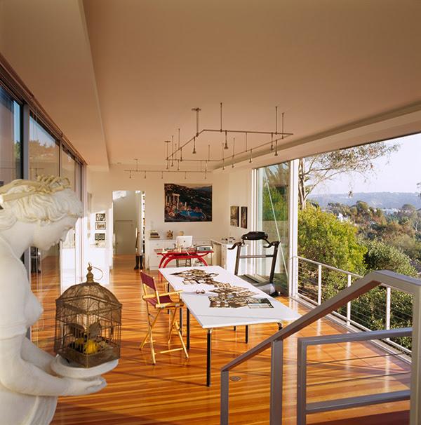 Stunning House Additions Ideas 600 x 606 · 212 kB · jpeg