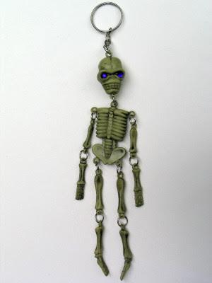 skeletonkeychain.jpg
