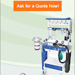 Best Medical Equipment Manufacturing Company in India