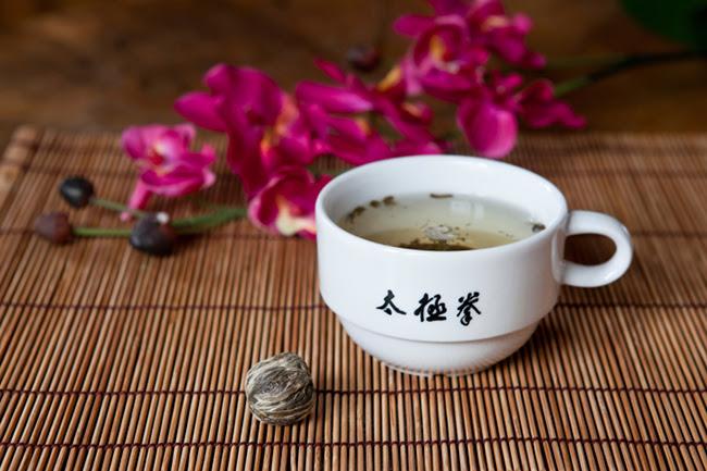 Cha Yi e Cha Dao A cerimonia do cha na China e no Japao   Cha Yi e Cha Dao: A cerimônia do chá na China e no Japão