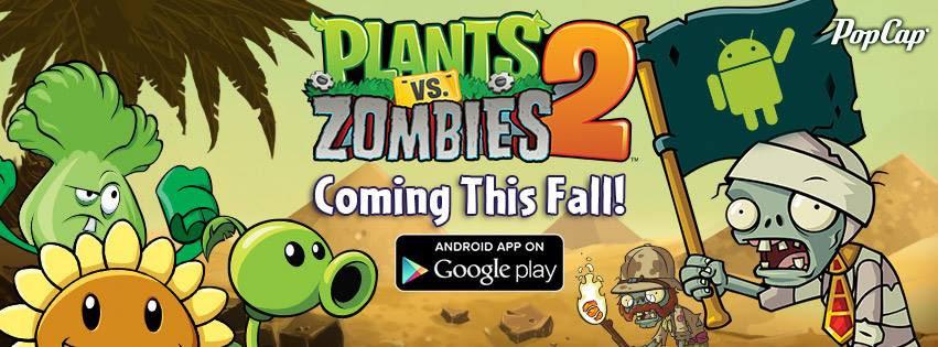 Zombie Farm 2 Release Information For Ios Iphoneipad