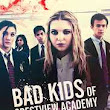Download Bad Kids of Crestview Academy 2017 Free Mp4 Movie