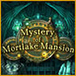 Mystery of Mortlake Mansion game | FREE GAMES