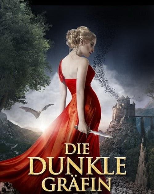 Deutsch Gräfin