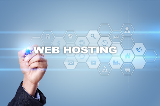 Keeping Your Website Safe - The Elements of Secure Website Hosting