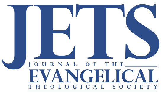 http://www.etsjets.org/files/graphics/Logos/JETS_Logo.jpg