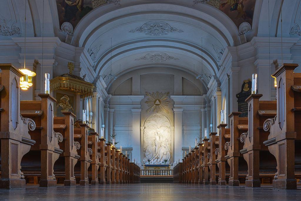 Adolf Fredriks kyrka december 2012.jpg
