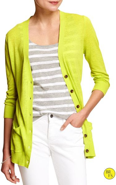 Clothing for yellow bright cardigan women scarves