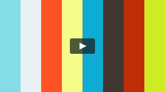 Joni Mitchell - Hits and Misses promotional video