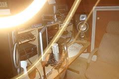 shoreline studios