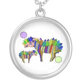 Tapir Jewelry