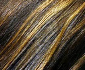 How To Remove Wax From Hair How To Clean Stuff Net