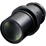 Panasonic ET-ELT23 - Fixed Lens - Designed for Projector