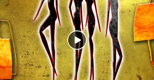 Feet2theBeat - Saturday Sessions Afro-Jackin-House mix - New Westminster-GHM Radio.com - 09-06-2018