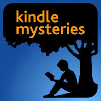 Kindle Mysteries