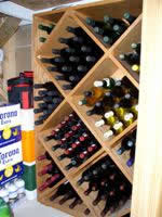 How To Build A Wine Rack 30 Free Plans Plans 1 8