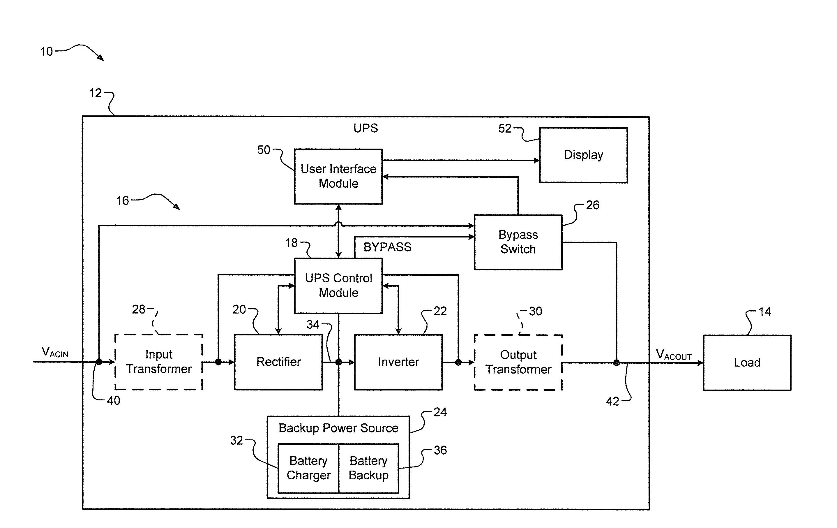 Ups Maintenance Bypass Switch Wiring Diagram from lh3.googleusercontent.com