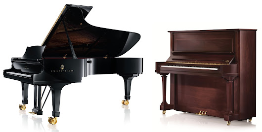 Learning to Play the Piano is Easier than You Think, and YOU Can Learn to Play - Piano Emporium