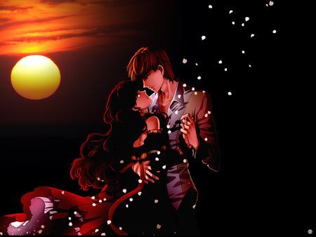 7700 Wallpaper Romantic Man HD Terbaru