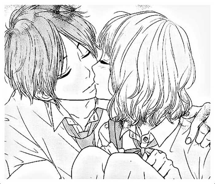 Imagenes De Enamorados Para Dibujar Cantineoqueteveo