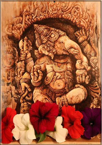 Sri_Ganesh