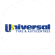 TyreSafe Launches New Home Safe Campaign
