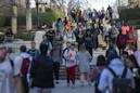 Op-Ed: Why California needs affirmative action more than ever