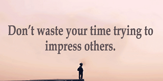 Dont Waste Your Time On Someone Quotes