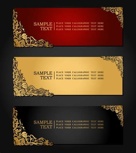Invitation background free vector download (51,243 Free