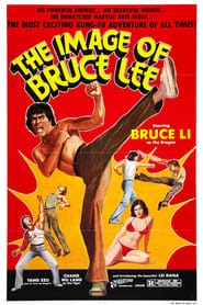 Bruce Lee Filme Deutsch Komplett