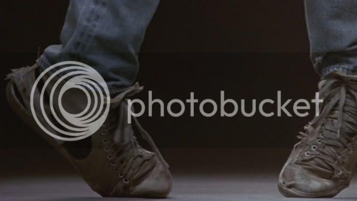 Photobucket - Video and Image Hosting