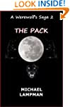 The Pack A Werewolf's Saga 2