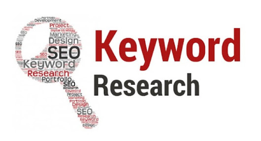 davidjackseo : I will give 5 best keyword with depth analysis for $5 on www.fiverr.com