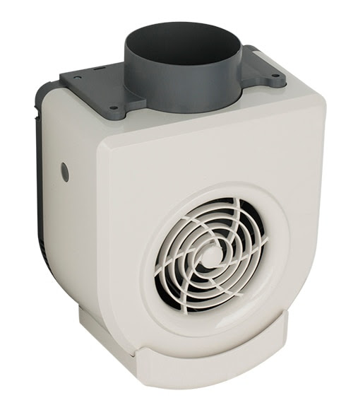 Electrodom sticos de alta tecnolog a extractor cocina leroy - Precio extractor cocina ...