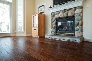 Tlc Rants And Raves Transform Your Home With New Floors