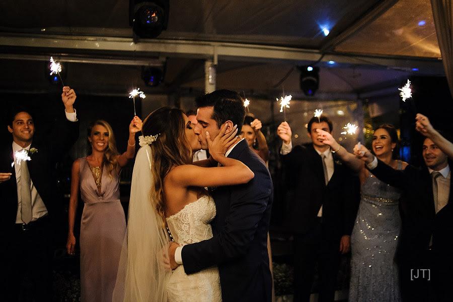 casamento florianópolis, julio trindade fotografia de casamentos, caroline e felipe amorim, 300 beach club, il campanario, julio placido eventos (37)