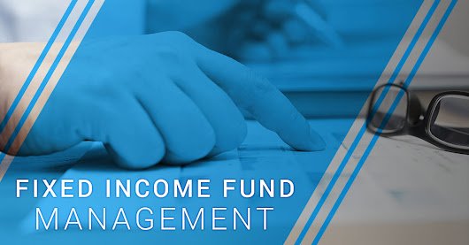 Fixed Income Fund Management