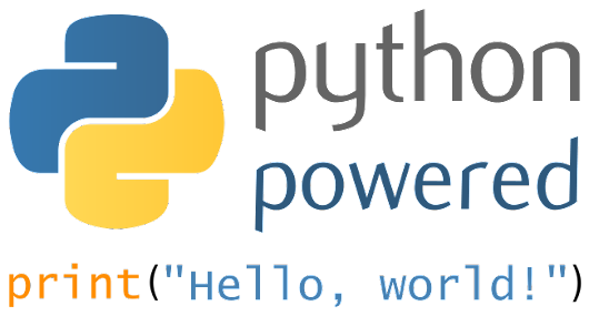 How Is Python Useful To Design A Website - Techyv.com
