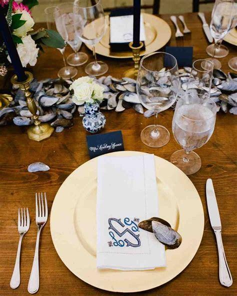 1225 best Wedding Reception images on Pinterest   Wedding