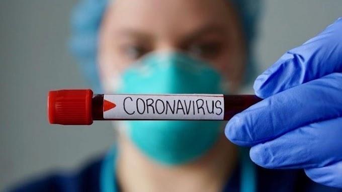 Πού εντοπίζονται τα 2.255 νέα κρούσματα κορονοϊού-76 κρούσματα σήμερα Παρασκευή ή Ημαθία