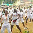 "13 Things You Need to Know about NYSC Orientation ""camp"""
