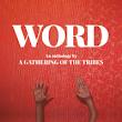 Word Anthology Now for Sale