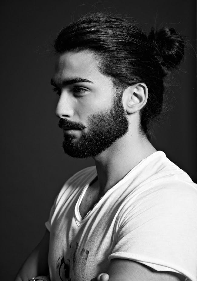 http://feedinspiration.com/wp-content/uploads/2015/07/mens-hairstyles-2015.jpg