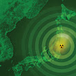 "Fukushima: ""A disaster 'Made in Japan'"""